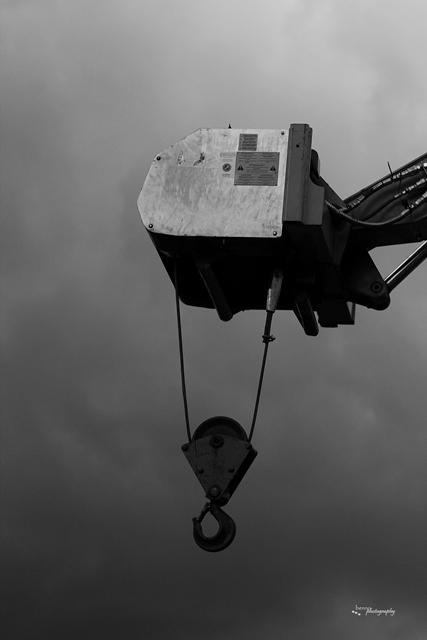 Crane, Bob Crane