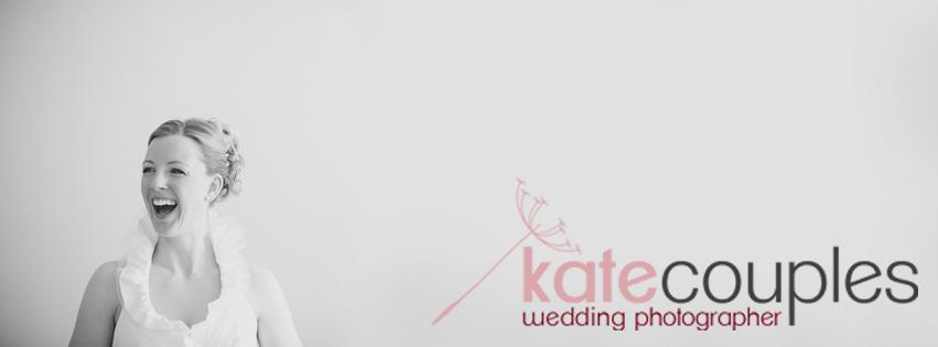 wunderschöne Päärchenbilder und mehr gibt es bei Kate zu sehen