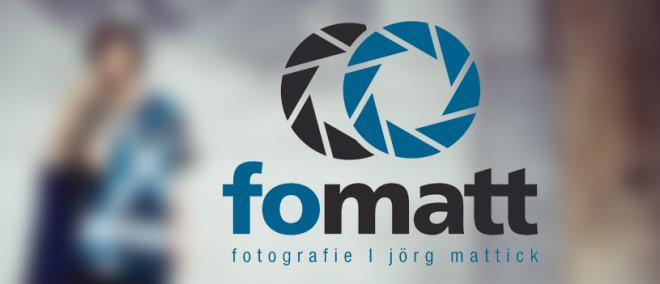 Auf fomatt.de zeigt Jörg seine neusten Bilder und sein Angebot. Immer wieder ein Besuch wert!