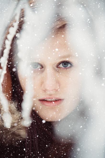 Schnee_Nupsis_Portrait-4