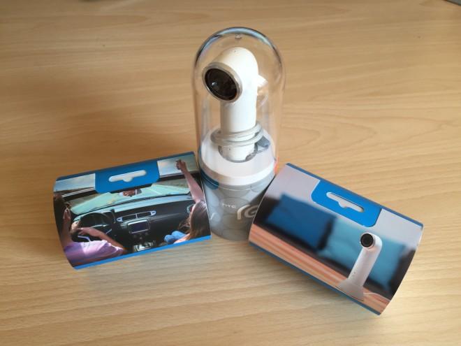 http://www.htc.com/de/re/re-camera/?PS=1&k_clickid=EMEA|HTC|PIKE|DE|eeb9e092-8923-46a8-9c30-c3baac189639&cid=sem210p1338