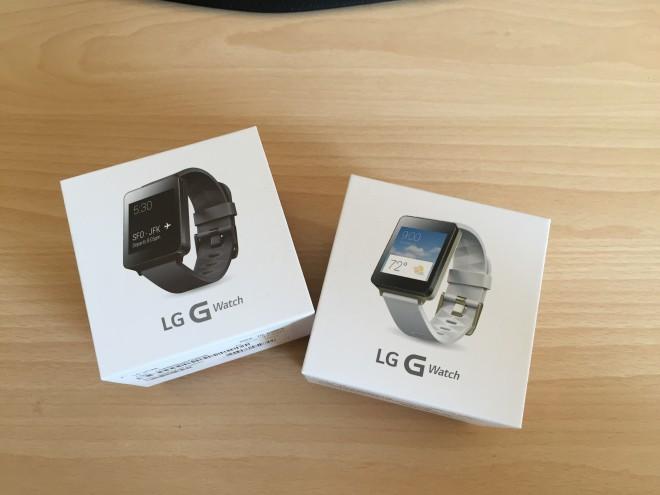 http://www.lg.com/de/wearables/lg-G-Watch