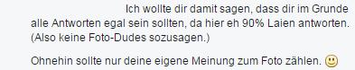 2015-06-01 09_37_37-Ben Bis - Was sagt ihr _