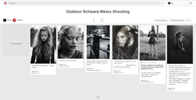 2016-01-28 08_42_15-Pinterest Deutschland_ Kreative Ideen entdecken und sammeln