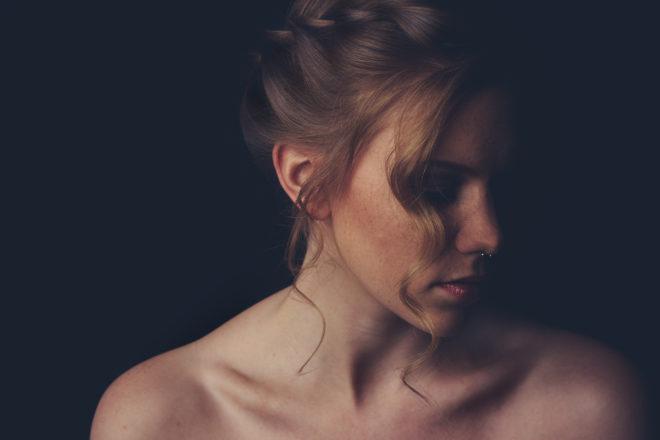 Modell: Alisa H. Model